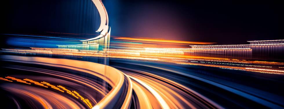 Economía colaborativa: nosotros damos forma al futuro