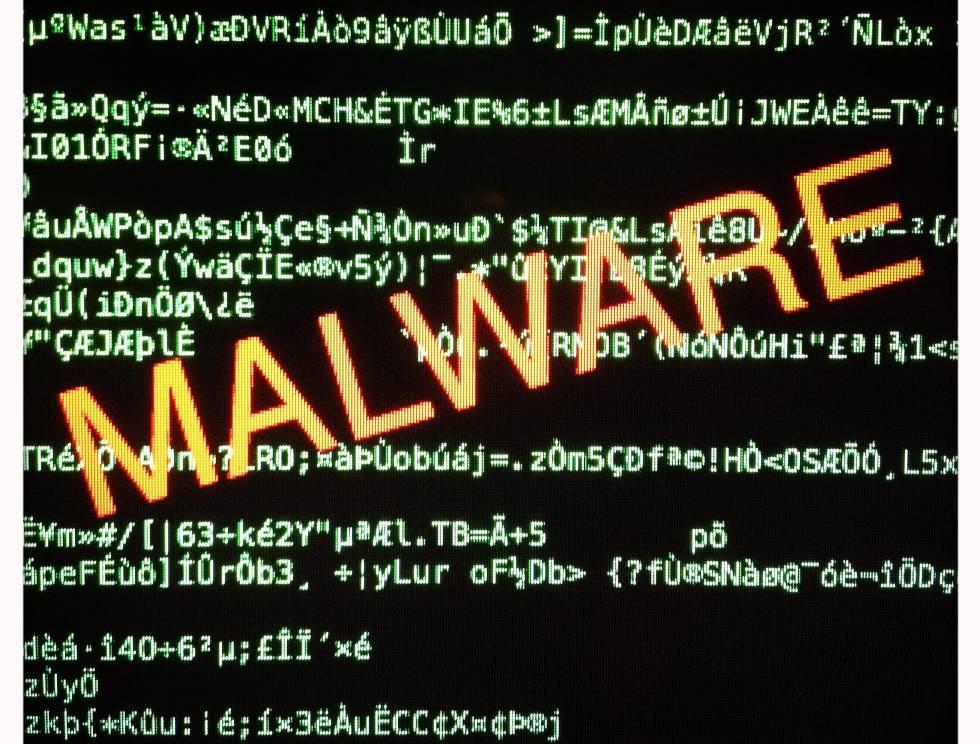 ¿Conviene contratar un seguro contra los ciberataques?