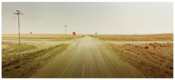 Cinco usos de Google Street View que no conocías
