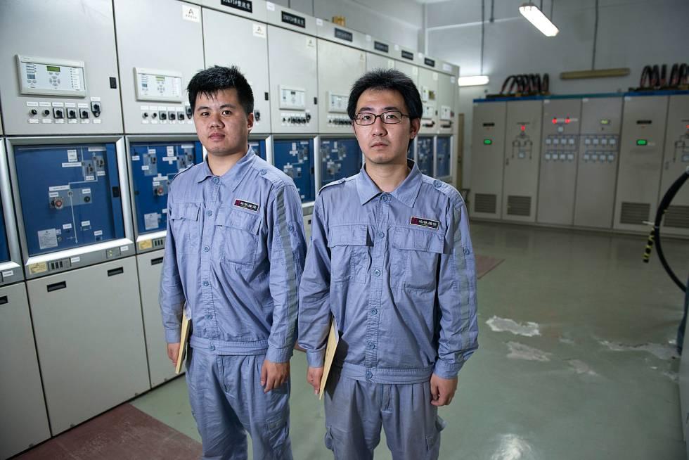 La revolución subterránea de China traerá consigo el metro más largo del mundo