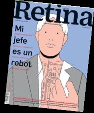 La era del reinado del jefe digital | Tendencias | EL PAÍS Retina