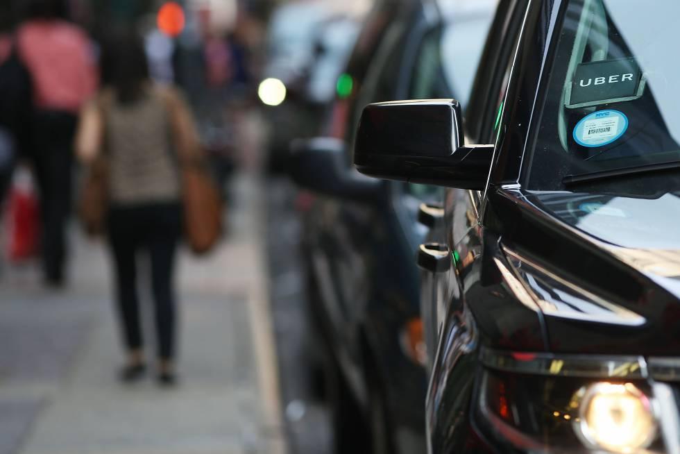 ¿Por qué Uber es machista pero no se da cuenta?