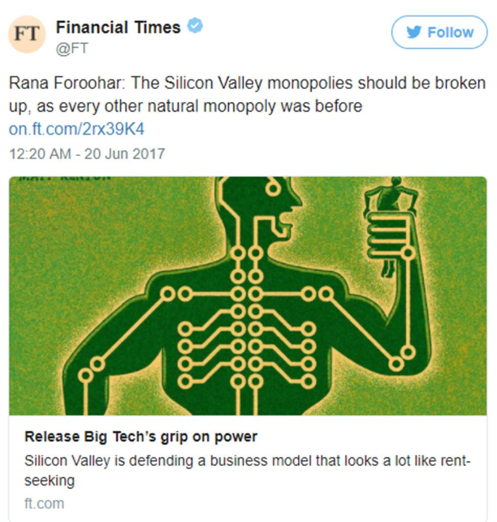 La precariedad laboral no la han inventado las plataformas digitales