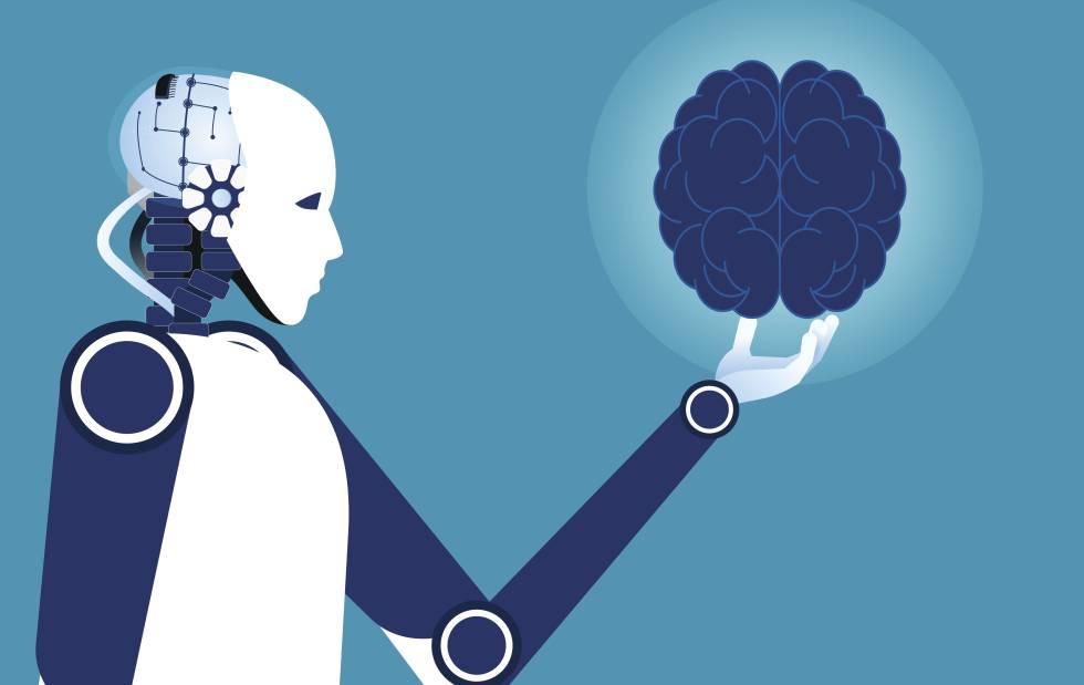El algoritmo que te ayuda a vender más en tu tienda online | Innovación |  EL PAÍS Retina