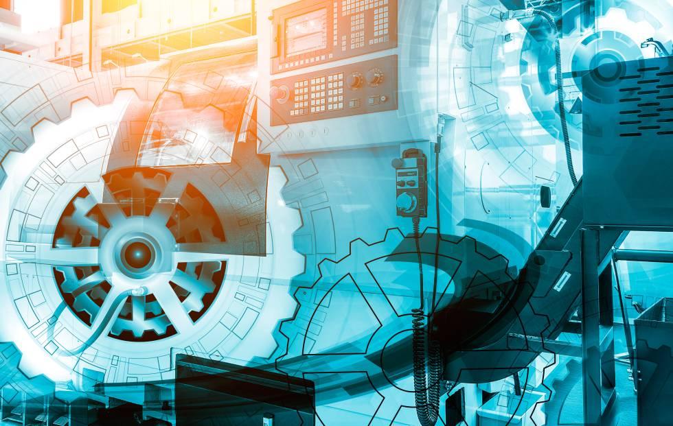 La inteligencia artificial ya está creando empleo... entre los jefes
