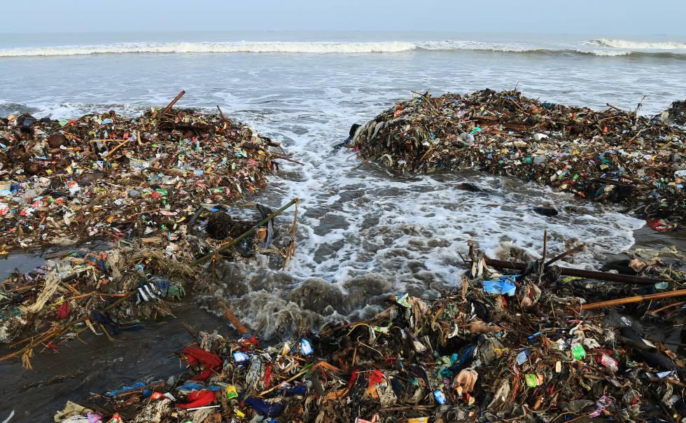 Resultado de imagen para impacto ambiental