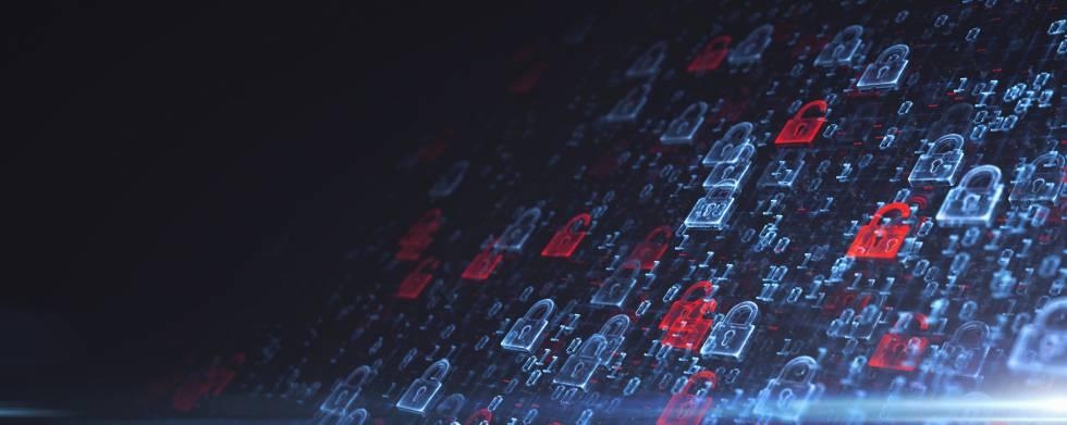 Blockchain: mucho más que bitcoin - cover