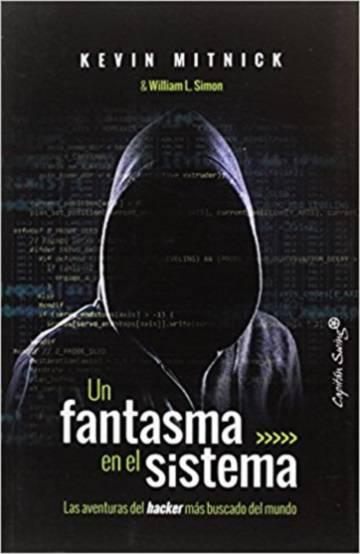Los libros m s interesantes sobre transformaci n digital en blinkist talento el pa s retina - Libros antiguos mas buscados ...