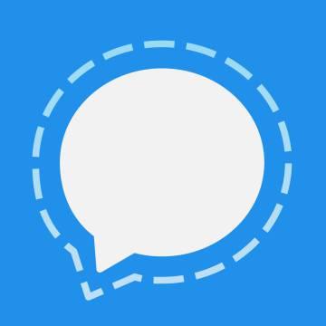 Cinco redes sociales alternativas para escapar de los tentáculos de Facebook