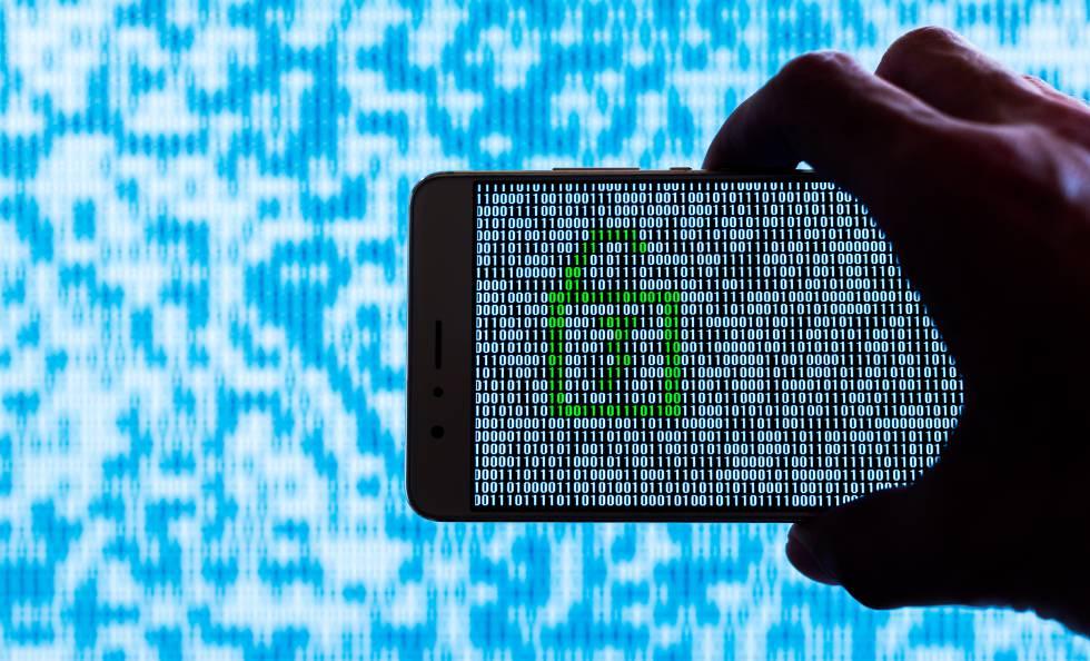 Cómo evitar que te pirateen el móvil