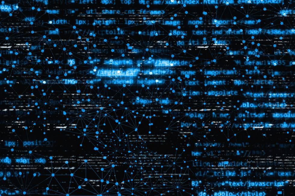 ¿Nuestros datos son realmente nuestros?