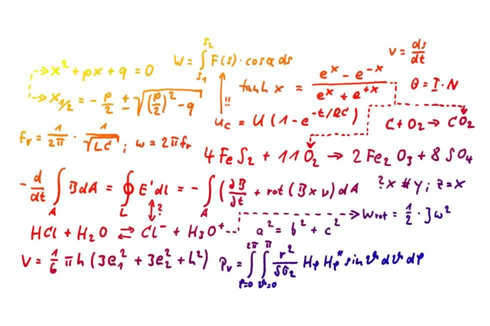 Na verdade, [...] o que é exatamente um algoritmo?