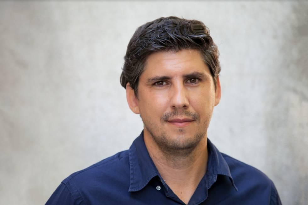 Valeet, una 'startup' 'made in Spain' que está triunfando en Estados Unidos