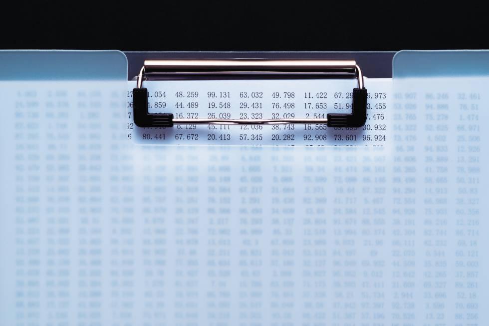 GDPR o la ocasión perfecta para modernizar el negocio