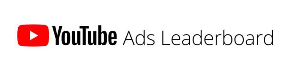El éxito de un buen anuncio en video pasa por la creatividad y la personalización