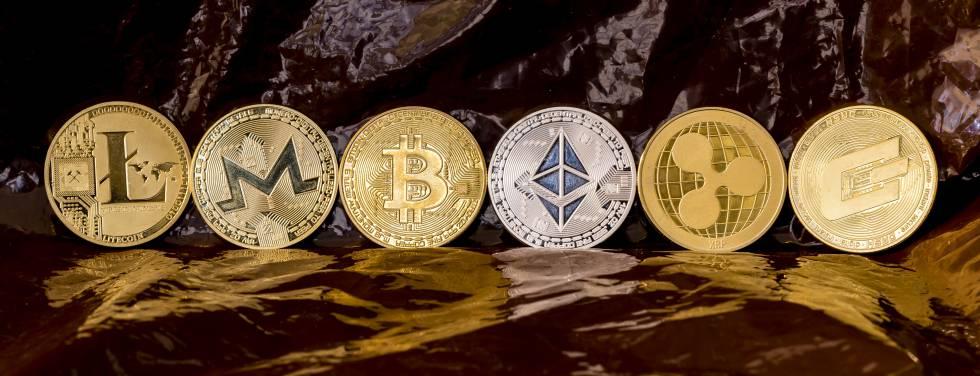 Cinco mitos de 'blockchain' que debes conocer para entender su presente