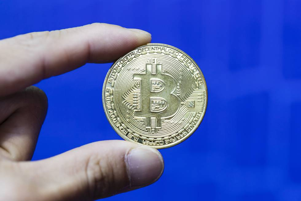 Las cinco criptomonedas más valiosas: los gigantes que emulan al bitcoin