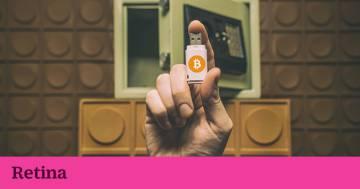 Puede que estén minando 'bitcoins' con tu ordenador... y tú sin saberlo