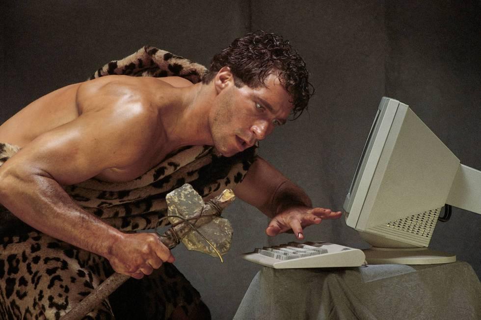 Reflexiones tecnológicas: la vida en digital - cover