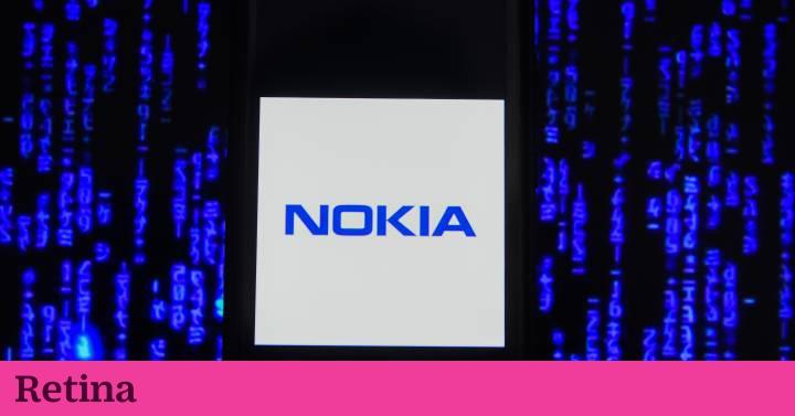 elpais.com - Jorge G. García - ¿Alguien recuerda qué fue de Nokia?