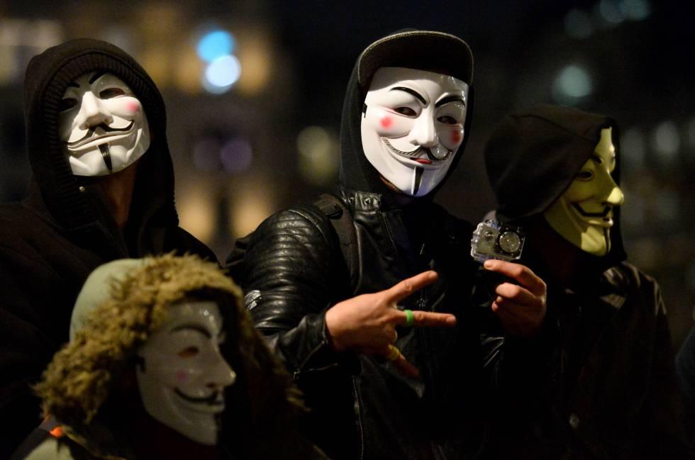 ¿Aún podemos evitar que internet se cargue la democracia?