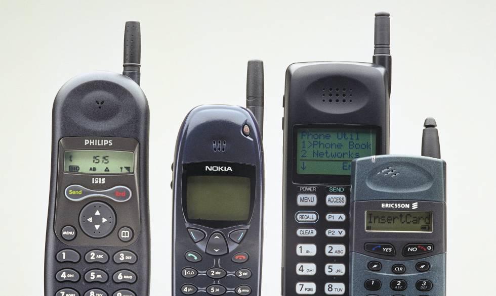 La vida secreta del SMS: 4.100 millones de mensajes que nadie envía pero todos recibimos