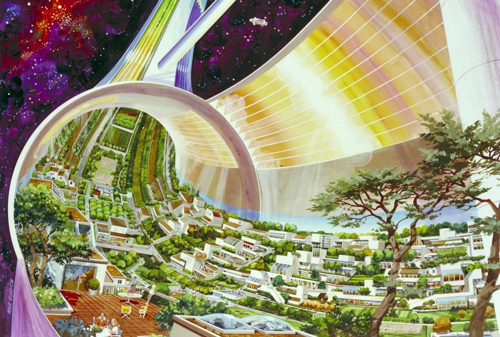 Vuelve Greencities, el gran foro de las ciudades inteligentes