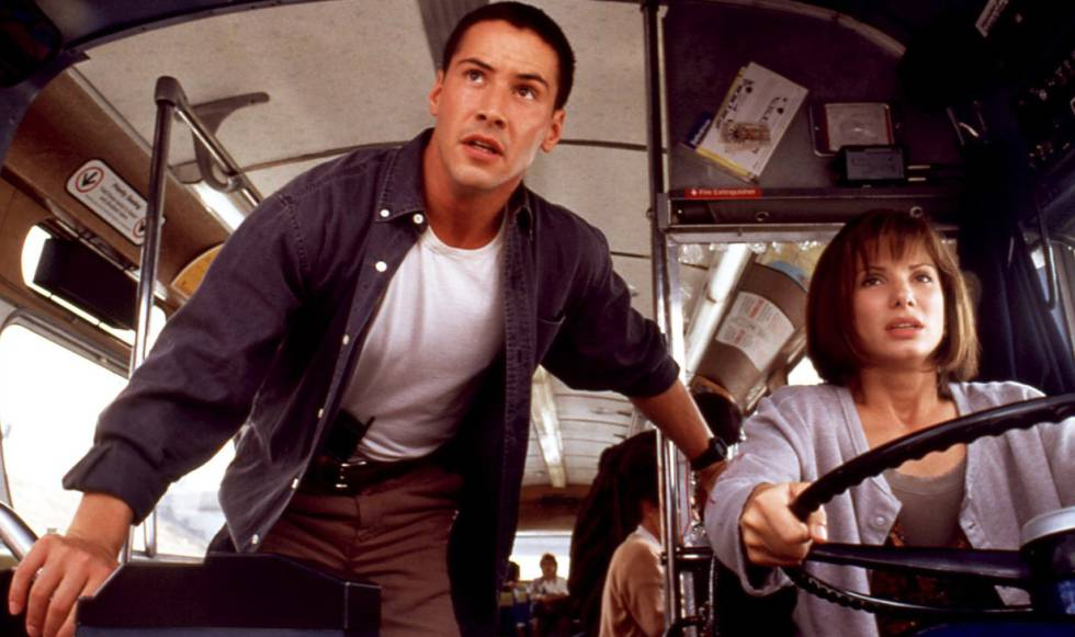 China quiere detectar la fatiga de los conductores de autobús