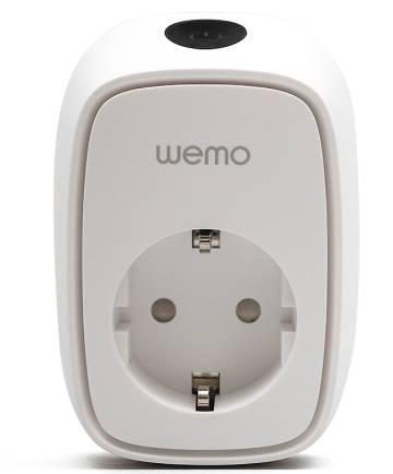 Ocho dispositivos que te echan un cable con la factura de la luz