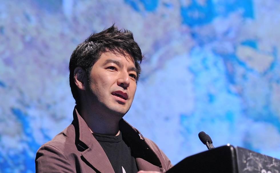 """Rei Inamoto: """"Hemos perdido el interés en cultivar nuestras habilidades"""""""