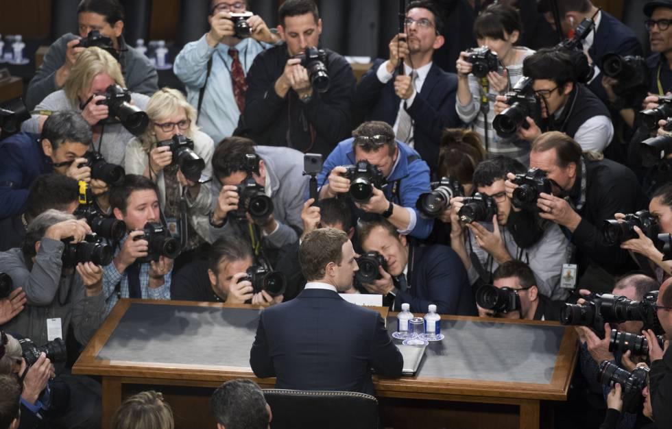 Es mentira que Facebook o Google se puedan autorregular y te contamos por qué