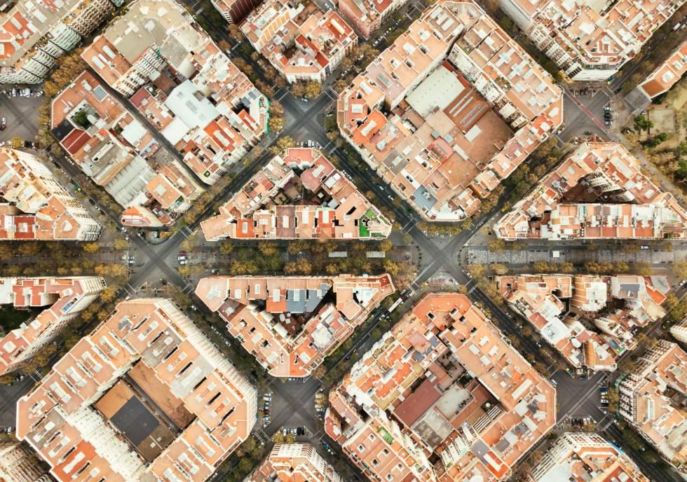 Estas son las seis ciudades españolas más inteligentes, según el índice IESE Cities in Motion