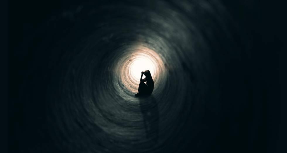 ¿Se pueden detectar síntomas de la depresión a través de la voz?