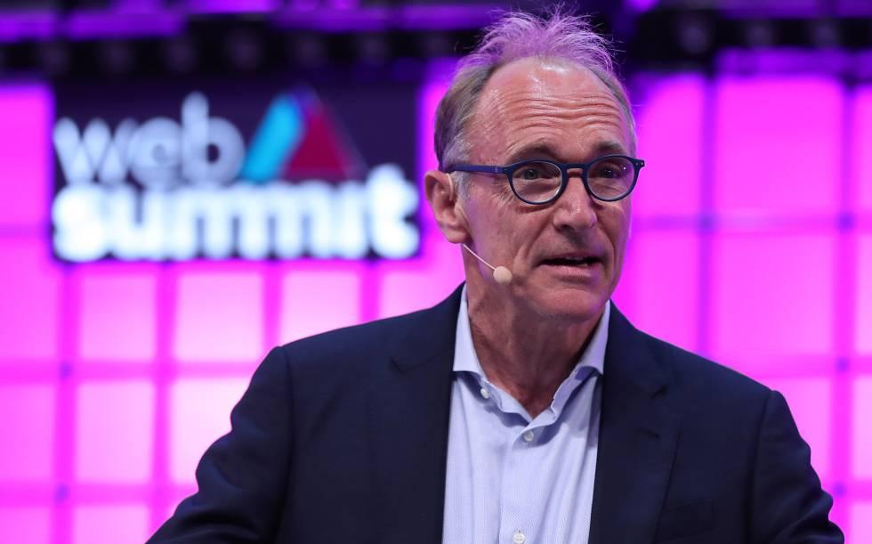 """Berners-Lee: """"La Web ha perdido el rumbo: hay muchas cosas que han ido mal"""""""