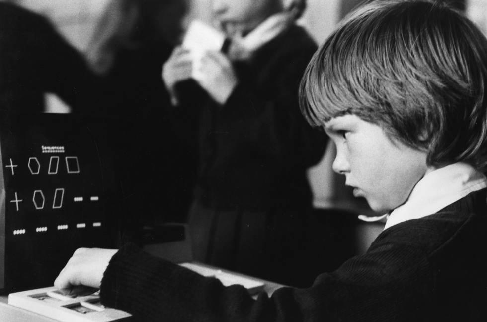 Aprendiendo a aprender, los avances de la neurociencia en la educación