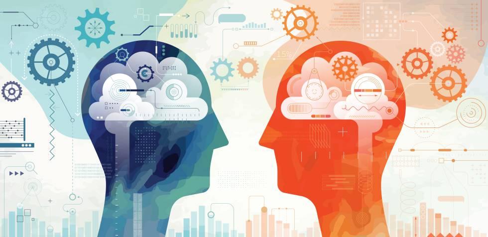 Siete ámbitos en los que la inteligencia artificial avanzará en 2020