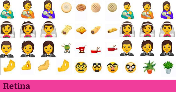 Guide To Get A New Emoji To Join Mobile Phones Around The World