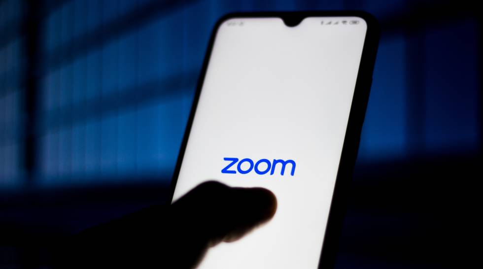 Privacy and security issues shake up Zoom's success