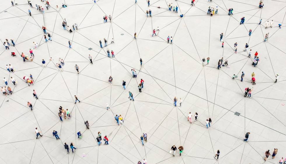La fortaleza del 'big data' más allá de la crisis del coronavirus